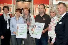 Innovationspreis Wurst 2019