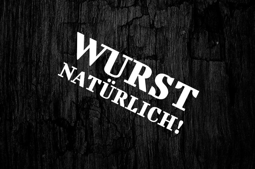 Innovationspreis Wurst 2019 Zentralverband Naturdarm e.V.