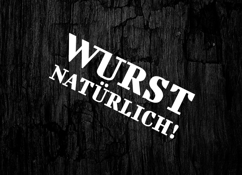 Innovationspreis Wurst 2019 Zentralverband Naturdarm e.V.
